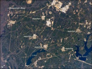 Savannah-river-site-2