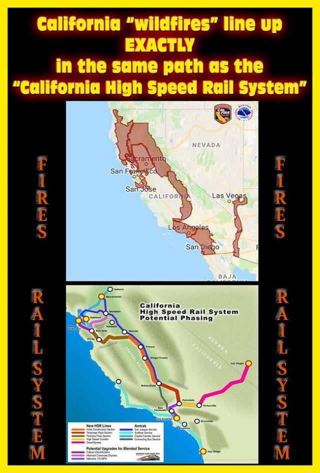 high-speed-trains